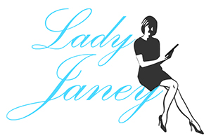 Lady Janey