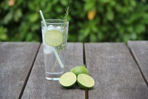 Gin-Dependance Day