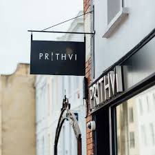 Prithvi Cheltenham- Indian fine dining at its very best