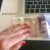 Why I won't change my bank account – but why you should!