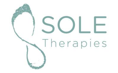 Saturday Spotlight: Sole Therapies Cheltenham