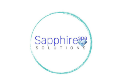 Saturday Spotlight- Sapphire Spa Solutions Cheltenham