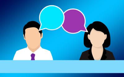Good Customer Service- do women do it better?