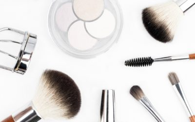 How to save money and look your best for less!
