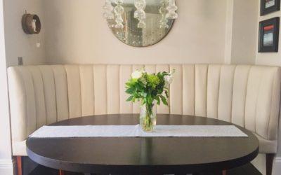 Saturday Spotlight – Floella Interior Design & Soft Furnishing