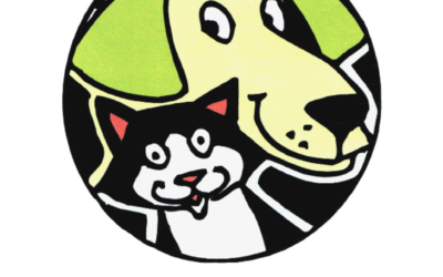Cheltenham Animal Shelter- Taking care of animals since 1926