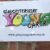 Celebrating 25 Years of Gloucestershire Young Carers