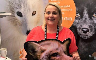 Klara Sudbury, Serving the Cheltenham Community as Councillor and Mayor