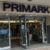 Mystery Shop Monday- Primark, Gloucester