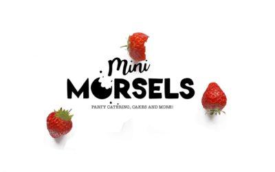 Saturday Spotlight- Mini Morsels
