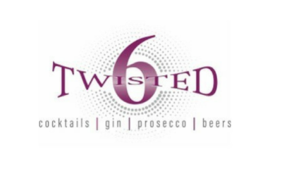 Saturday Spotlight- Twisted6 Cocktail Bar, Cheltenham