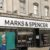 Mystery Shop Monday – Marks and Spencer Cheltenham
