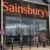 Mystery Shop Monday – Sainsbury's Gloucester