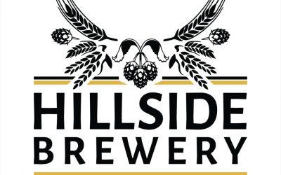 Saturday Spotlight – Hillside Brewery Longhope