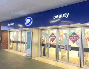 Mystery Shop Monday – Boots Pharmacy Gloucester