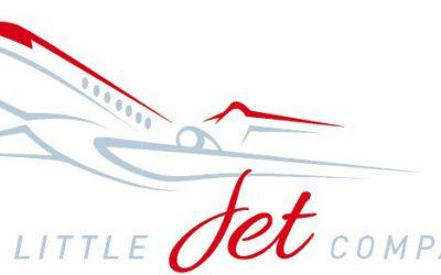 Saturday Spotlight – The Little Jet Company Staverton Gloucestershire
