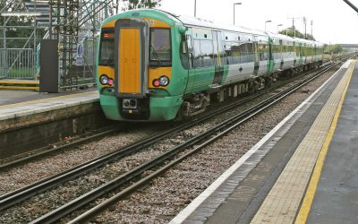 Rises in rail fares – Do passengers ever benefit from rail fare increases?
