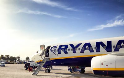 Budget Fare, Budget Service? Ryanair come last in Which? Customer Service Survey