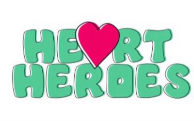 Heart Heroes: Working with children and their families with heart conditions