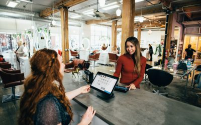 Five Tips for Small Business Owners in 2020
