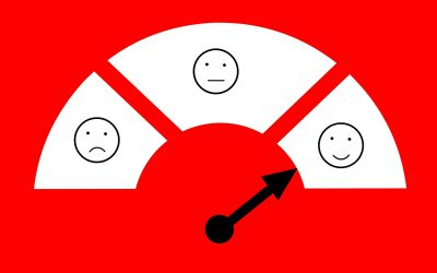 How to be better customers and improve our own customer service experience
