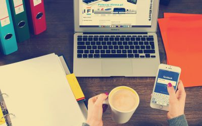 How to boost your business with Social Media Marketing